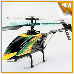 New 4channel wl v912 rc helicopter