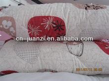 Quilt,Comforter, Duvet ( wool, silk, microfiber, polyester milk fiber,duck down)