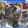 """10"""" hollow metal sphere"""