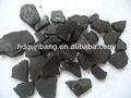 黒色固体コールタールピッチを変更、 改質アスファルト、 改変ビチューメンアノード用アルミニウム産業で