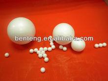 polyfoam manufacturers