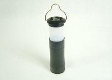 High-quality Dual-use Camp Flashlight Osram Bulb Third Gear Mode Focus UDTEK01530