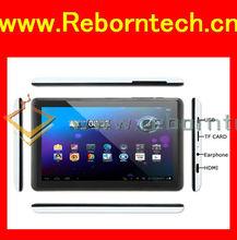 icoo icou d70pro Rockchip RK3066 dual core tablet pc Dual Camera 1GB 8GB