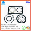 Non Asbestos Rubber Gasket/sheet for machine,juicer,cooking machine,bottle,donlim,vase