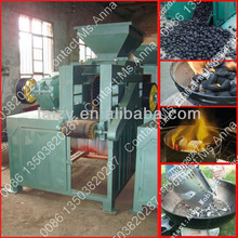Carbon Black Processing Machine carbon black from waste tire pyrolysis machine
