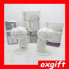 oxgift waxvac limpiador del oído