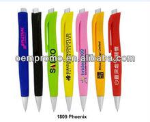 Wave Shaped Ballpoint pen;Ballpoint Pen;Ball Pen