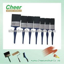 paint brush Cheer 1009/plastic paint brush covers,purdy paint brush