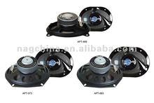"""12"""" dual magnet car subwoofer / car speaker"""