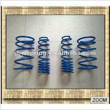 Lowering spring for Mitsubishi Galant 03-07(LS-19B)