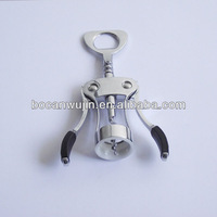 Bulk Wine Bottle Openers
