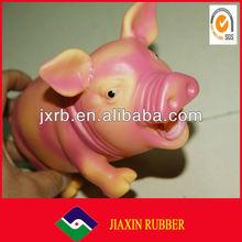 2013 New Design pet zhu zhu pets toys