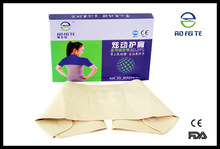 CE/FDA FAR Infrared Heated Neck Shoulder Wrap