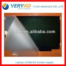 11.6 Inch LCD Screen For Laptop Original New 16:9 LCD Module B116XW03 V.0