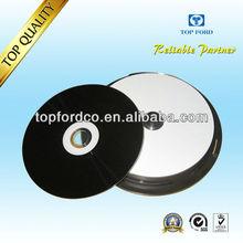 25GB 6X Printable Blu ray Disc