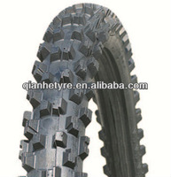 300-19 275-19 225-19 200-19 motorcycle tire