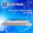 voip gsm cell phone gateway