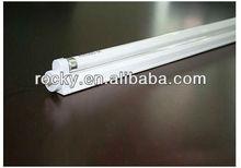 30w G13 T8 fluorescent energy saving tubes
