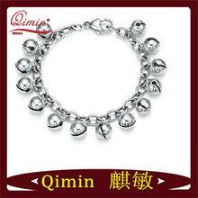 accessory cross dangle bracele wholesale