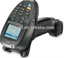 MOTOROLA / Symbol MT2070 Flexible Warehouse Stock Handheld Mobile Terminal