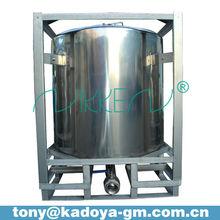 coating tank SUS304/316
