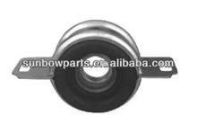 Driveshaft Support FOR TOYOTA OEM:37230-22042