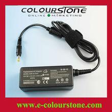 For Sony Laptop dc adapter 10.5V 1.9A 20W 4.8x1.7mm VGP-AC10V2