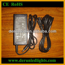 12v led power supply with CE &ROHS