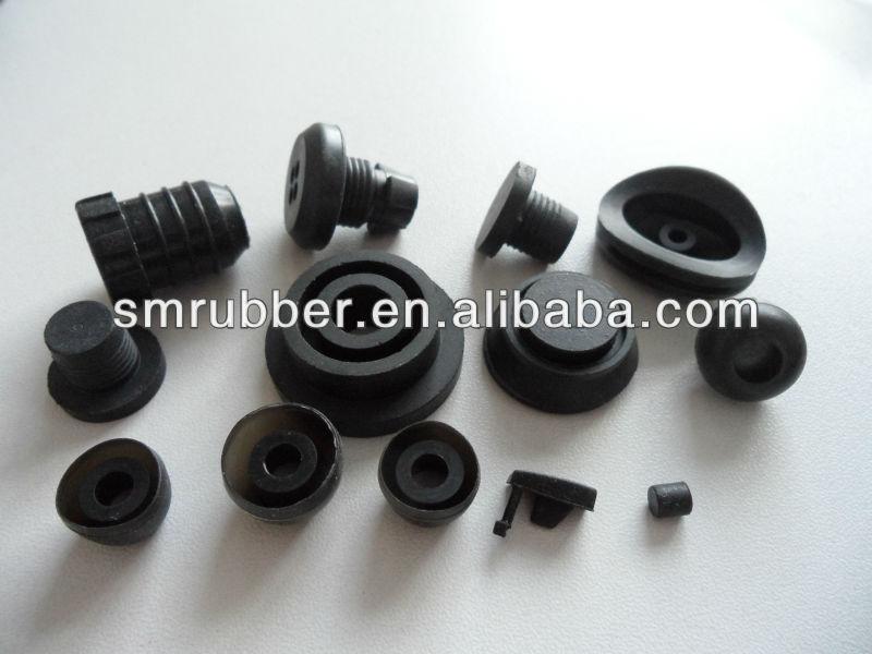 Rubber Cap Plugs Rubber Plastic Caps/plug/