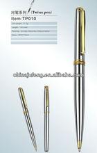 Hot personalised pens