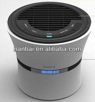 office and home aerosol ion air purifier,aerosol spray air cleaner,air dispenser