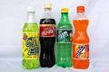 2013 nueva fácil - mantenido selección de alternancia carbonatadas bebidas gaseosas marcas