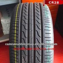 "Radial car tyre14""-17""/185/65r14 195/65R15 205/55R16 sport king steel radial tires for sale"