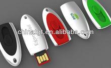 Sailing Boat Shape Drive USB Flash 3.0