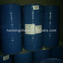 DOP plasticizer for pvc