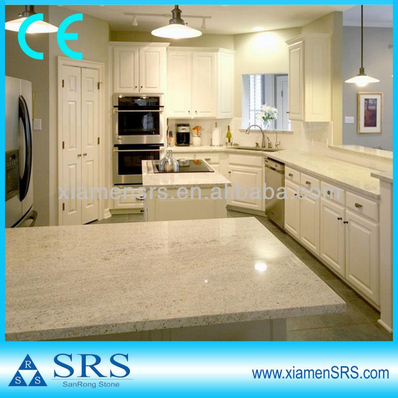 Latest Countertop Materials : Yeni Beyaz mutfak tezgah? Malzeme-Tezgah?, Vanity Tops & Masa ...