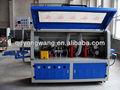 Máquina de bandas / Edge união / madeira máquina bander borda MF-360CD