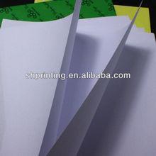A4 multipurpose copy paper