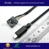 galaxy s3 tv out cable lcd display cables lcd screen ribbon cable flexible cable