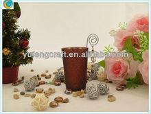 Qingdao Bo Rui Heng,fantasy candle holder