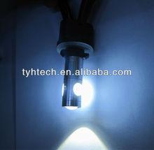 12W CREE chip high power super bright led fog light bar