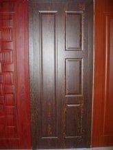 Melamine Door Skin with Reasonable Price
