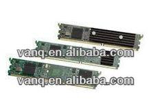 Original Cisco DSP module PVDM3-32