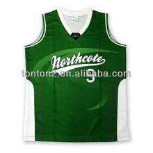 sublimation new designs 2012 new design basketball uniform