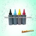 Ddye de tinta para impressora hp, Como HP21 / 22 / 45 / 74 / 75 / 364 / 564 / 02 / 88 / 940