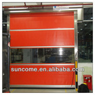 2013 hot sale and high performance automatic exterior window shutters