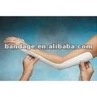 good waterproof fiberglass splint KCF312/7.5CN*30CM