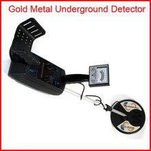 derin toprak metal dedektörü 2 metre derinliği yeraltıiçin dedektörler detectos altın metal