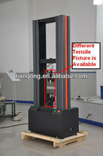Adhesive Tape Holding Power Tester 5N-5KN