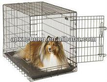 Dog Cages (manufacturer)